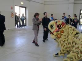 FestivaldellOrienteMass CarraraNovembre2012
