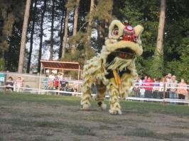 Legnano 2013