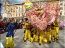 Danza del drago e del leone_1