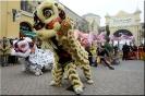 Danza del drago e del leone_2
